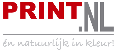 printmetwit2